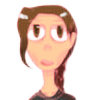 Lerinn's avatar