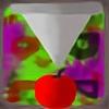 Lerioi's avatar