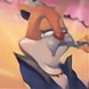 Leritoz's avatar