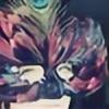 lerkaa's avatar