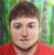 Lermon2008's avatar