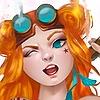 lernotarot's avatar