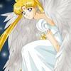 lero4ka0629's avatar