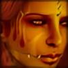 LeRochelle's avatar