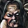 lerocher's avatar