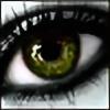 Lerocque's avatar