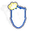 LeRoidesRois's avatar