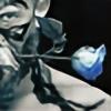 Leroietjolie's avatar