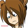 LeroitheGriffon's avatar