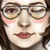 Leroks's avatar