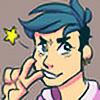 leronboi's avatar