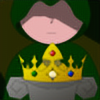 leronir's avatar