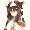 Leronos's avatar