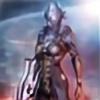 LerotheDark's avatar