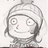 Lerouge-A's avatar