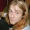 LerouxErik's avatar