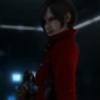 Lerova's avatar