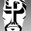 leroysquab's avatar