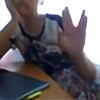 leroytion's avatar