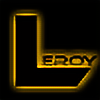 Leroytjeuhh's avatar
