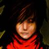Lerr's avatar