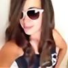 LerraSMN's avatar