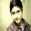 lerrick's avatar