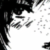 Lerrrti's avatar
