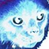 Lerston's avatar