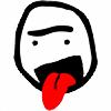 Lersveen's avatar