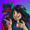 Lerua's avatar