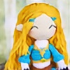 LerumaDolls's avatar
