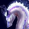 Lerya-42's avatar