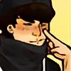 lerysakon's avatar