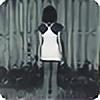 les-cerceaux's avatar