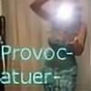Les-Innocent-Fleur's avatar