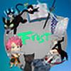 les20026606's avatar