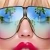 lesaif4729's avatar