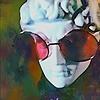 LeSalute's avatar