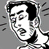 LeSam's avatar