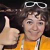 lesamleq's avatar