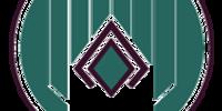 LeSanctuaire's avatar