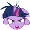 Lesang's avatar