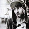 LesBeatlesz's avatar