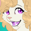 lesbee's avatar