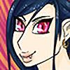 lesbian-mermaid's avatar