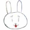 LesbianForRukia's avatar