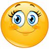 lesbidulesdenath's avatar
