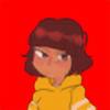 lesbishells's avatar