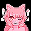 lesbophobic's avatar